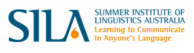 SILA - Summer Institute of Linguistics Australia
